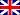 britflag_1